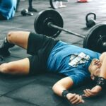 10 Tips to Speed Up Your Workout Recovery