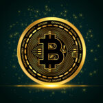 Considerations Before Investing In Bitcoin!