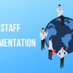 When Is Staff Augmentation Right For Your Company
