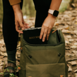 Why a Backpack is So Useful