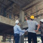 How To Improve Cash Flow In A Construction Business