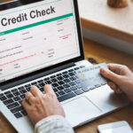 Types of Credit Appraisal Methods for Your Business Loan