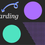 Everything You Need to Know About User Onboarding
