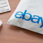 Selling Fee On eBay – Things You Need To Know