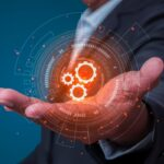 How To Leverage Automation For Digital Transformation