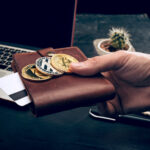 Cryptocurrency and Tax Regulations