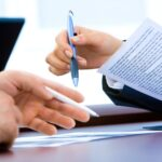 File Management and Document Scanning Orange County Services: When to Consider It