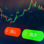Crypto Tools for Research: Tools for Research and Trading in 2021