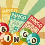 The world's biggest and best Bingo halls