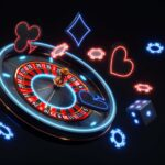 How high-class casino gaming has become inclusive to everyone